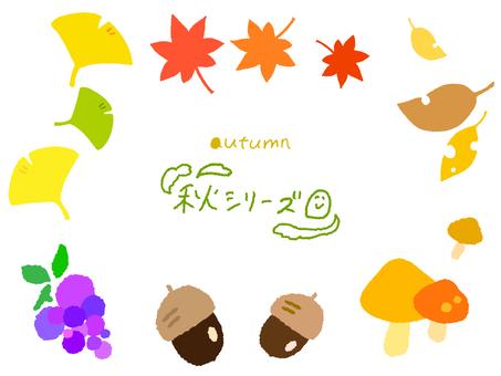Autumn _02