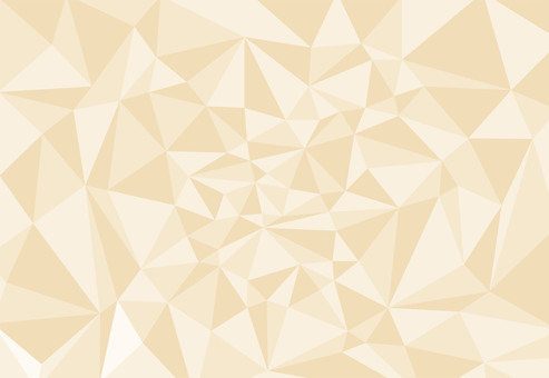 Fall image Background Material Polygon style