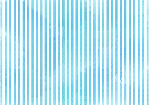 파란색 줄무늬