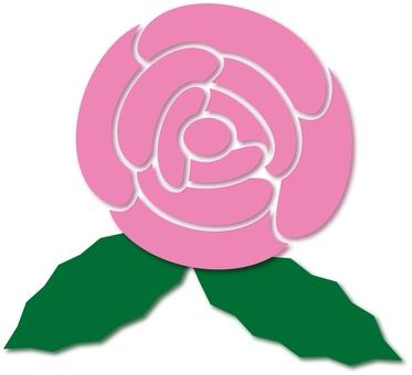 Roses 01