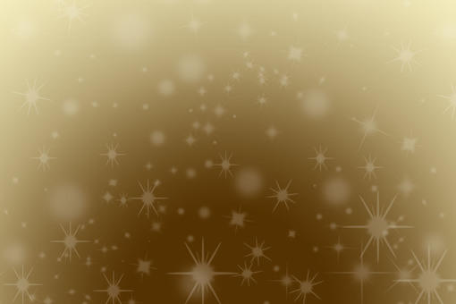 Glitter Gold Background Gradient
