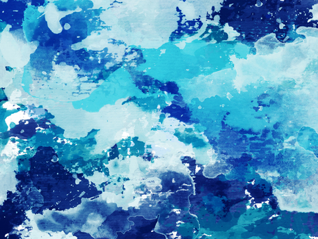 Watercolor background 39