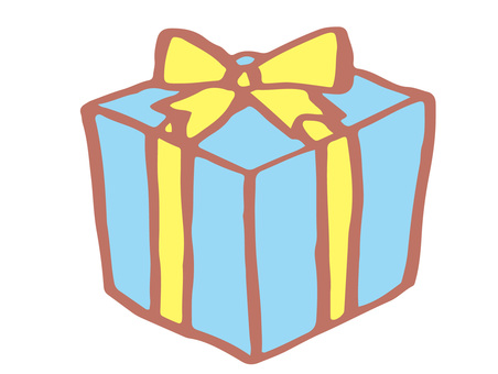 Present 1