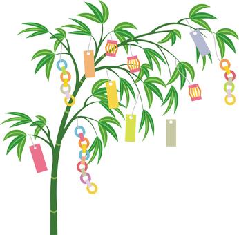 Tanabata 03