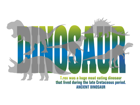Dinosaurs-002