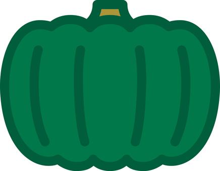 Pumpkin vegetables pumpkin