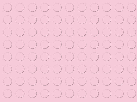Block Pattern Background Material Block 3