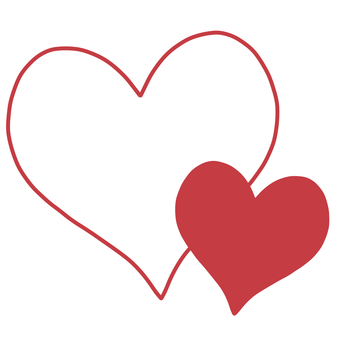 Frame Heart
