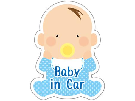 Baby 3 / Type i / uta