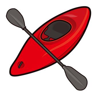 0116_kayak