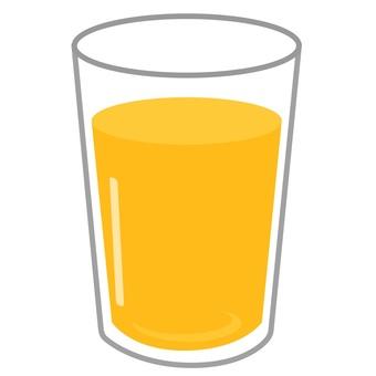 Drink (juice)
