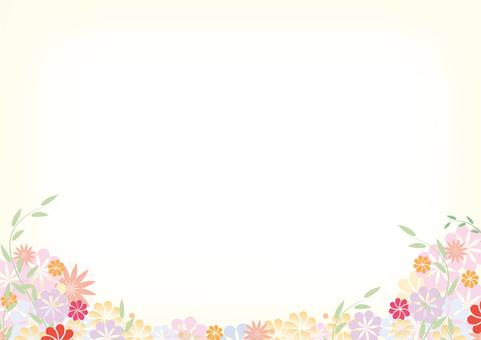 Background 243