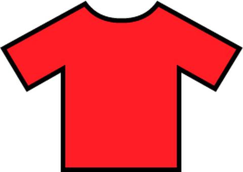 T-shirt-002