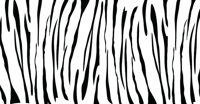 Streak pattern