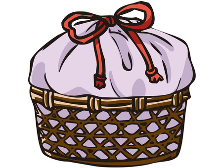 Basketbag