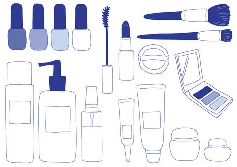 Cosmetics 000