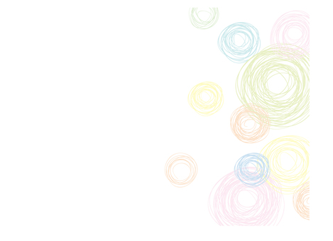 Texture Swirl pattern