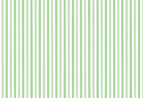 Striped green combination