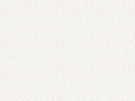Rough texture white wall paper