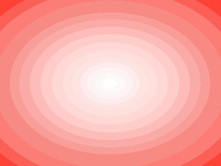 燈光系列(紅色)