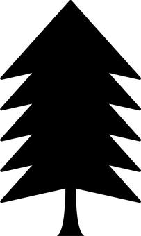Tree-001