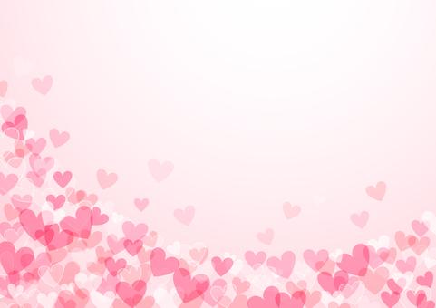 Valentine material 01