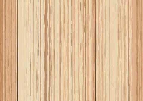 Background like I arranged the board _ai Data _ sideways