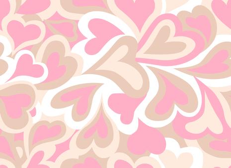 Valentine Material 09