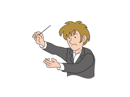 Conductor (conductor)