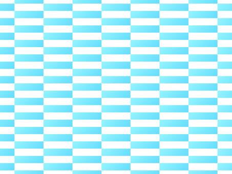 Rectangle_align_1