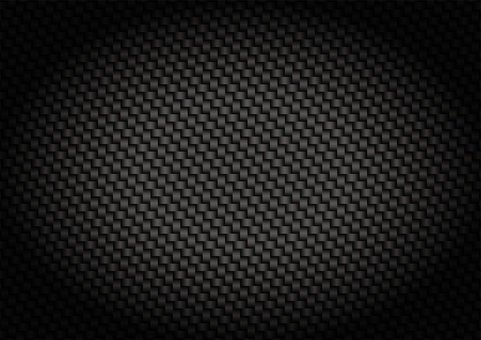 Black background - Carbon-01