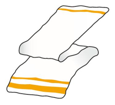 Towel 07