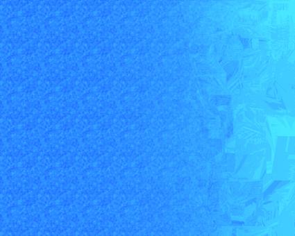 Bulletin Board (Blue)