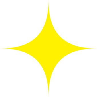 Star / Star