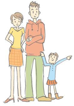 Family 02