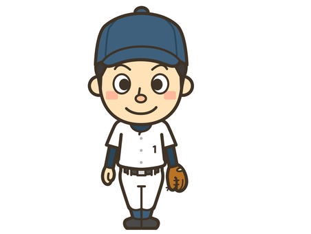 Baseball player 2_001