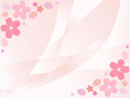 Sakura dancing 16
