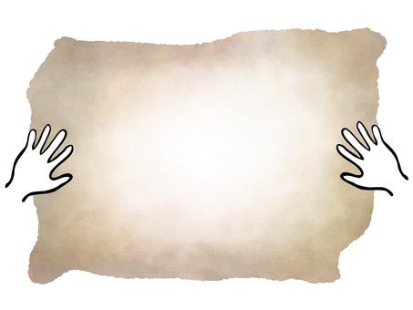170907-23