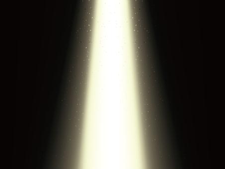 スポットライト1