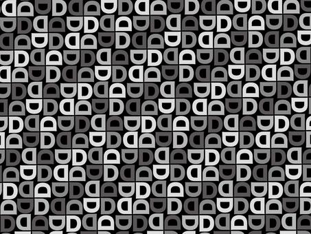 D pattern 1_5