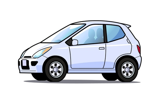 Auto-025