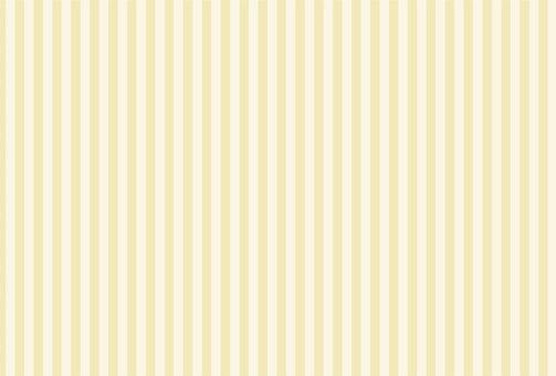 Background _ Yellow stripe