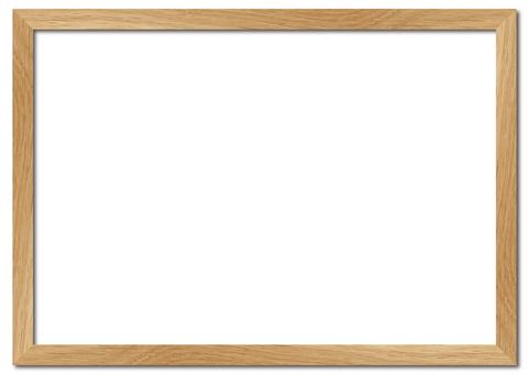 Frame frame 3