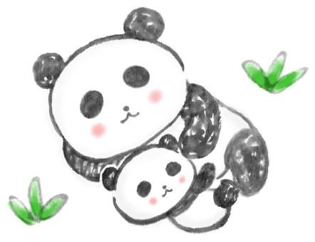 Nap Panda 2