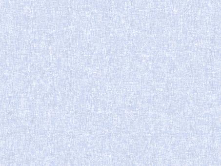 Hemp / linen material (Sky blue)