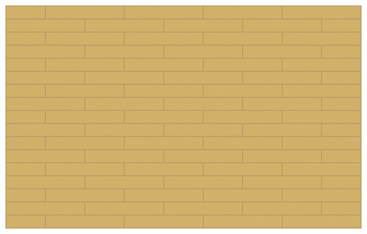 Flooring (beige type)