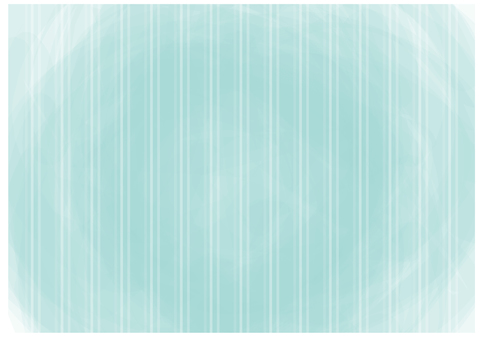 Background _ Watercolor _ Stripe _ Emerald