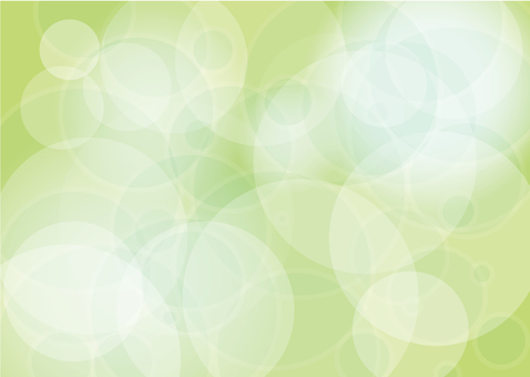 新鮮的綠燈