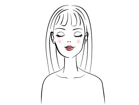 Female _ 2