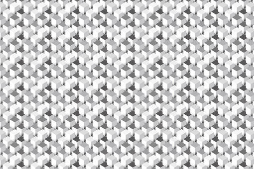 Dice texture 02